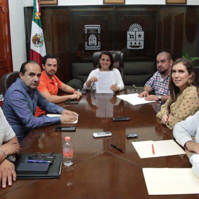 TREMENDA REBATINGA EN EL CONGRESO: Destituyen a Arturo Castro de la Secretaría General y Reyna Durán se mantiene, por ahora, al frente de la Jugocopo