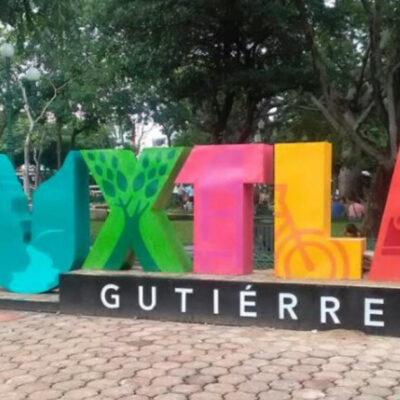 Coparmex-Chiapas se declara insolvente y exige incentivos para enfrentar crisis por Covid-19