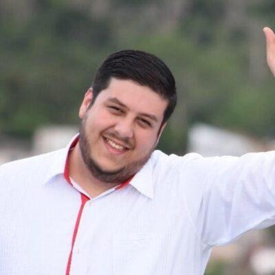 Por presunto 'secuestro de cadáver', desafueran a diputado local veracruzano