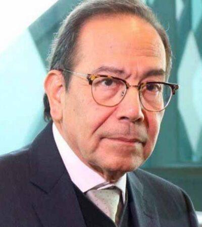 CRISIS DEL CORONAVIRUS TAMBIÉN SERÁ ECONÓMICA: Propone CCE suspender ISR a quienes ganen menos de 13 mil pesos
