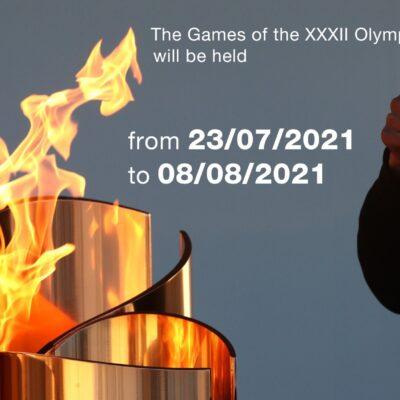 Juegos Olímpicos de Tokyo 2020 ya tienen fecha… serán del 23 de julio al 8 de agosto de 2021