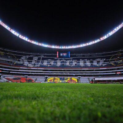 Tres equipos de la Liga MX ajustan salarios a jugadores y cuerpo técnico por coronavirus