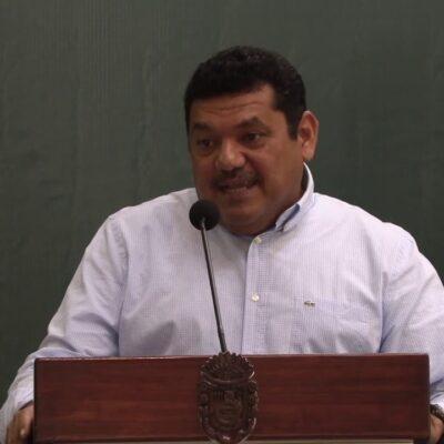 Renuncia el coordinador nacional de Sembrando Vida; culpa de intromisión a la titular de Bienestar