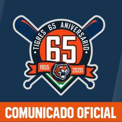 Liga Mexicana de Beisbol suspende juegos de pretemporada y reprograma inicio de campaña 2020