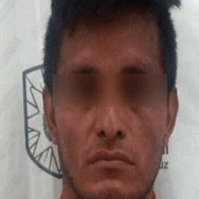 Pareja gay abusó sexualmente de un joven con síndrome de Down en Veracruz… Uno ya fue detenido