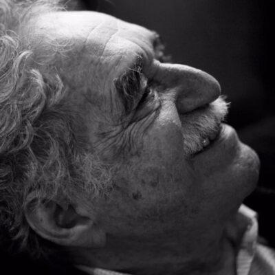 Se cumplen 6 años de la muerte de Gabriel García Márquez