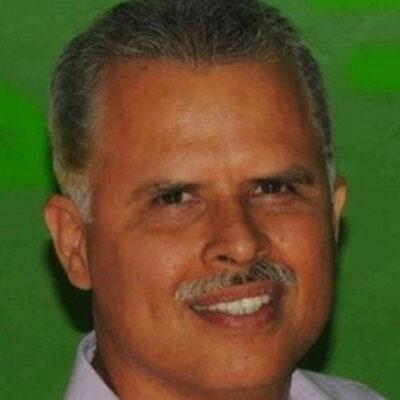 Asesinan al ambientalista Adán Vez Lira en Actopan, Veracruz