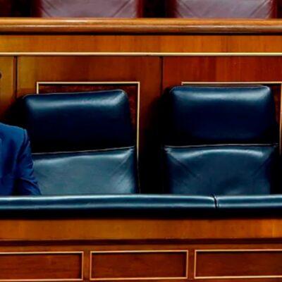 Empresarios españoles rompen diálogo con el gobierno