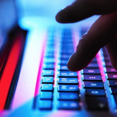 Crecen fraudes en redes e internet… usan como 'gancho' el COVID-19