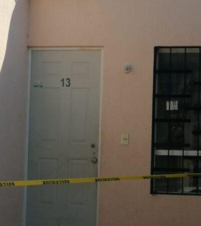 ACTUALIZACIÓN | TRAGEDIA FAMILIAR EN PLAYA: Matan a niña de tres años con arma blanca en una casa de Villas del Sol; el padrastro, detenido