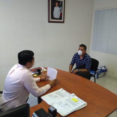 Se pone en marcha un sistema digital para atender quejas laborales en Quintana Roo