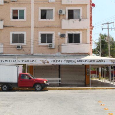 Exhorta diputado a propietarios a condonar rentas en Quintana Roo
