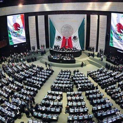 QUIEREN ENTREGARLE EL CONTROL DEL DINERO A AMLO: Acuerdan diputados de Morena acelerar iniciativa del Presidente Obrador para reformar Ley de Presupuesto y darle más poder al poder