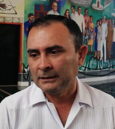 Mensaje de AMLO divide a México y no brinda verdaderas estrategias para restablecer la economía, dice dirigente de la AMHM