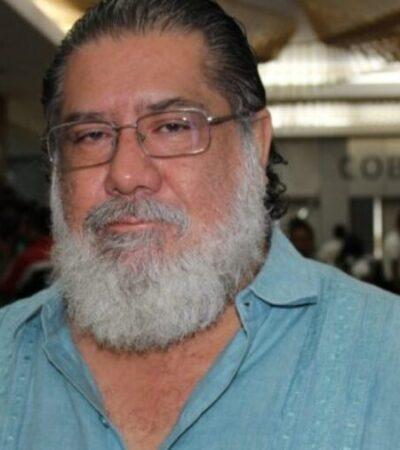 De vergonzoso, absurdo e ilógico califica la AMAV Cancún al gobierno federal por falta de incentivos fiscales para empresarios