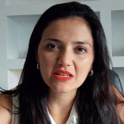 Pide Euterpe Gutiérrez transparencia en el uso de recursos para enfrentar la contingencia sanitaria