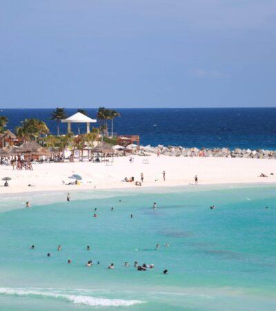 Agencias de viajes serán clave para la recuperación turística de México, afirma la AMAV