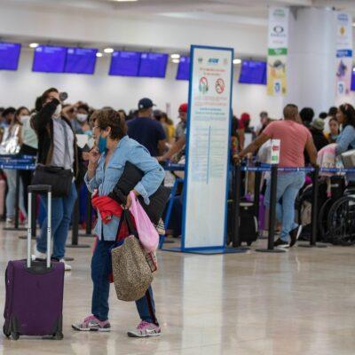 Impulsa el Consejo Mundial de Turismo medidas de higiene para reactivar el sector