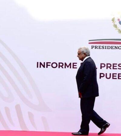 """MÉXICO ANTE LA CRISIS, SIN PLAN… Y SIN PRESIDENTE: Decepciona mensaje de AMLO a analistas, empresarios y opositores; fue """"pésimo"""", no ayuda y """"no da certeza ni claridad"""", dicen"""
