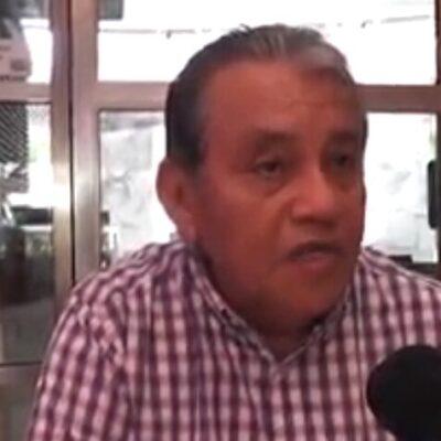 Pide el PRI que reparto de despensas sea transparente y para toda la población vulnerable en Cancún