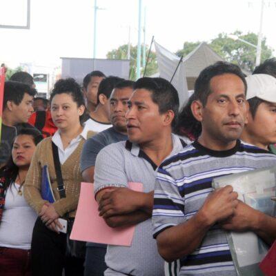 Agrupación privada prevé escenario para México peor que en 1994