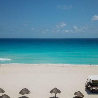 EL IMPACTO GLOBAL DEL CORONAVIRUS AÚN NO ACABA: Advierte Consejo Mundial de Turismo riesgo para 100 millones de empleos