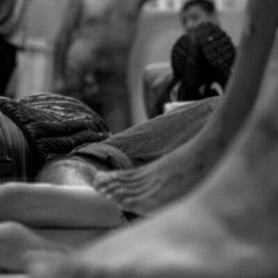 Aumentan delitos de trata de personas y violencia familiar en Tabasco