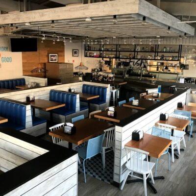 Lanza Canirac 'Mesa Segura' en restaurantes para evitar corrupción de autoridades
