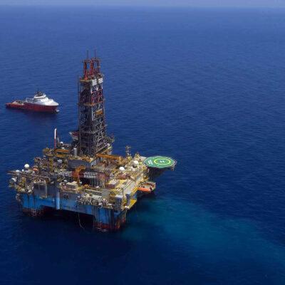 Repsol descubre yacimientos de petróleo en aguas profundas frente a las costas de Tabasco y Veracruz