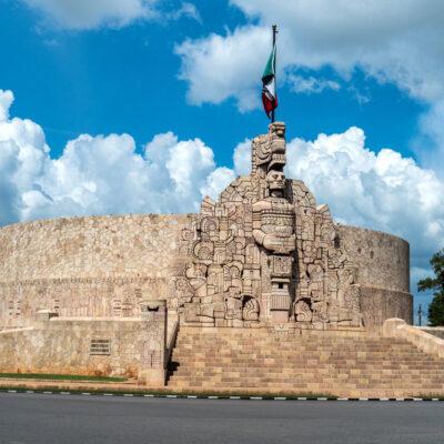 Convocan a 'apagón' por altas tarifas de CFE en Yucatán, este sábado de 20:00 a 21:00 horas