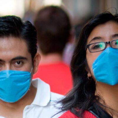 Aislarán a contagiados con COVID-19 en albergues y hoteles de Tabasco