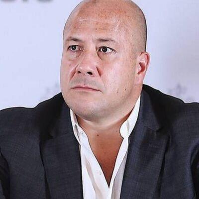 Alfaro rechaza regreso a clases el 1ro. de junio; concluirán ciclo a distancia