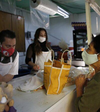 COVID-19 NO DA TREGUA: Tabasco reporta 155 nuevos contagios en 24 horas