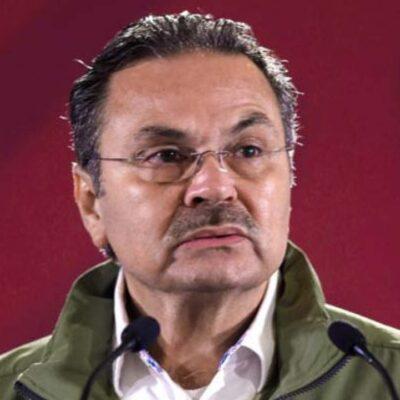 Denuncian al director de Pemex por muerte de trabajadores por COVID-19 en Campeche