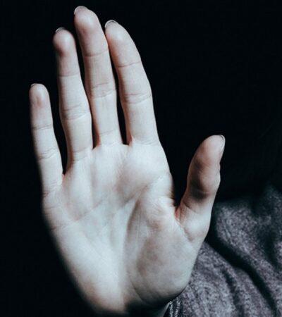 AMLO minimiza la violencia de género; CNDH advierte alza en feminicidios
