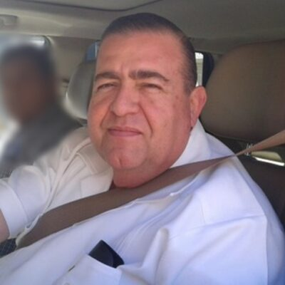 Liberan a exalcalde de Chinameca, Veracruz, tras pago de extorsión