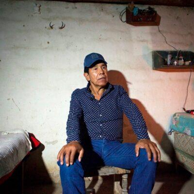 Caro Quintero pide aplazar juicio de amparo contra extradición; se declara insolvente