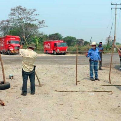 Reportan primer contagio en municipio de Tabasco que había frenado al virus