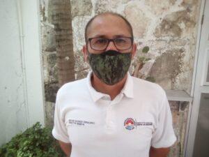 Atienden a personas adictas con ayuda de plataformas digitales en Cancún