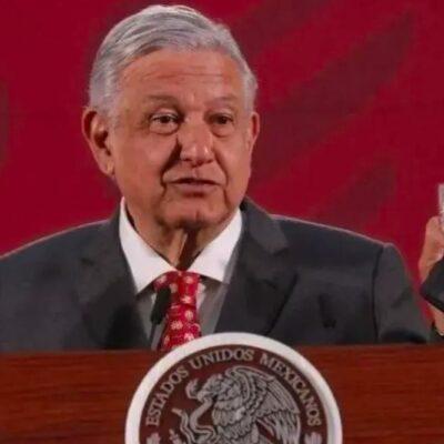 EL EJEMPLO ARRASTRA: Con AMLO en gira presidencial, el virus estará de fiesta | Por Emilio Estrada