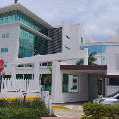 DESPIDE BEST DAY A MÁS DE 900, DENUNCIAN: Trabajadores acusan recortes masivos en empresa turística en Cancún con liquidaciones menores en plena contingencia