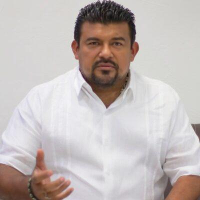 Decisión del Presidente de reiniciar giras es irresponsable y podría poner en riesgo y confundir a la población, acusa el PAN-QR