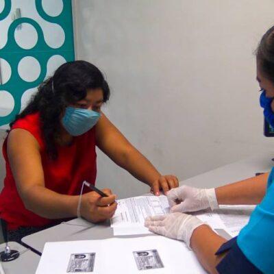 Aguakan prioriza la continuidad de sus servicios durante la contingencia por COVID-19
