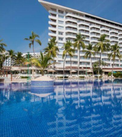 Hoteles cumplen protocolos estrictos de higiene y sanitización previo a reactivación turística