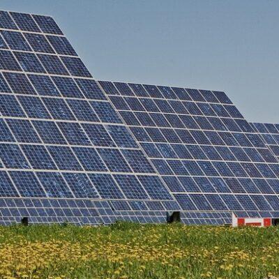 Peligran 30 mil mdd en inversiones en el sector de las energías alternativas por políticas de Sener, advierte CCE