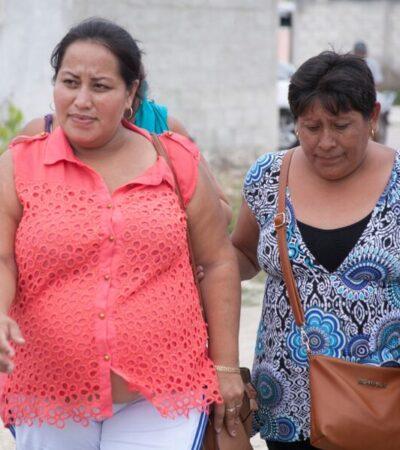 En México, uno de cada tres hogares perdió el 50 por ciento o más de su ingreso por la contingencia sanitaria, revela encuesta