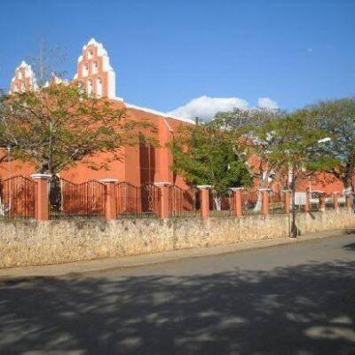 Amenazan con quemar casas de enfermos de COVID-19 en el municipio de Muna, en Yucatán