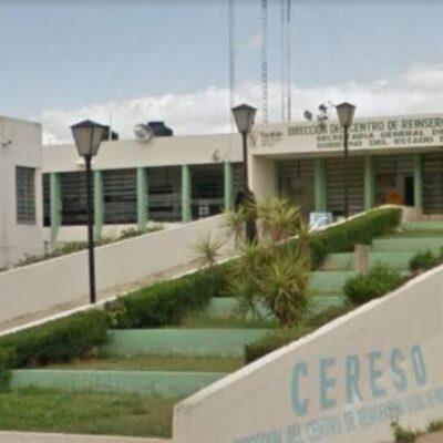 Bebé de meses da positivo a COVID-19 en Yucatán y reo en Cereso muere por el virus