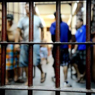 Expuestos a contagio de coronavirus más de 5 mil presos por hacinamiento en la Península de Yucatán