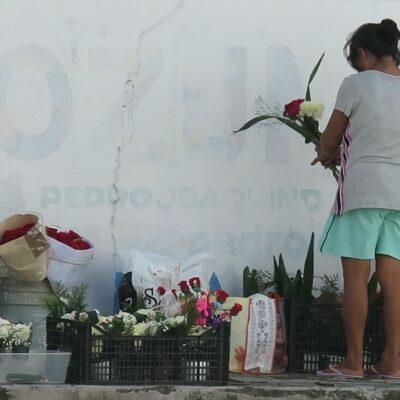 Anuncian prohibición de ambulantaje en Cozumel para el Día de las Madres
